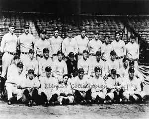 95a89dcd02d9b Image is loading 1928-NEW-YORK-YANKEES-BASEBALL-WORLD-SERIES-CHAMPIONS-