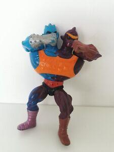 RARE-TWO-BAD-1984-FIGURE-ORIGINAL-HE-MAN-MASTERS-OF-THE-UNIVERSE-MOTU-VINTAGE