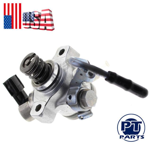 High Pressure Fuel Pump 167905A2A01 Fits 13-14 Honda