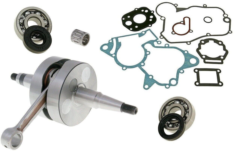 für Renault Bremsbeläge Vorne u.a Brembo2 Bremsscheiben Belüftet 320 mm