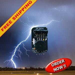 3x-EMP-sensor-detector-module-for-lightning-detection