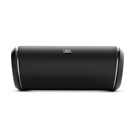 jbl flip 2 black edition bluetooth lautsprecher mit akku. Black Bedroom Furniture Sets. Home Design Ideas