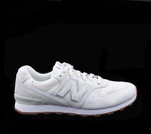 New Balance® 696 Runner Sneakers for