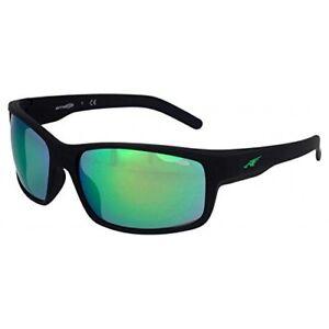 6c4d1dae84 Gafas de Sol. Arnette Fastball An4202 447/3r.originales.   Compra ...