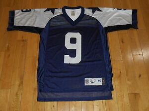 1c11e4ac2 Image is loading Reebok-Throwbacks-TONY-ROMO-Thanksgiving-Day-DALLAS-COWBOYS -