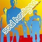 Music Like Dirt by Soul Hooligan (CD, May-2002, Maverick)