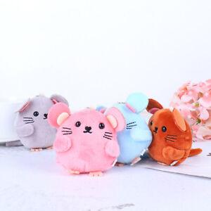 1Pc-Mini-8cm-Lovely-Mouse-Toys-Stuffed-Plush-Animal-Rat-Toy-Keychain-Dolls-R8Y
