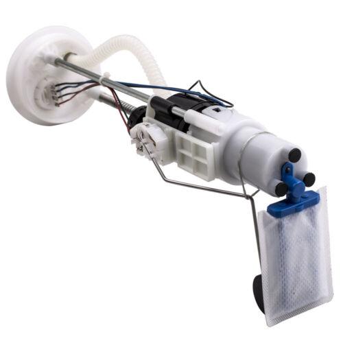 Fuel Pump Assembly W//Sending Unit for Polaris Sportsman 850 2013-2014 2204945