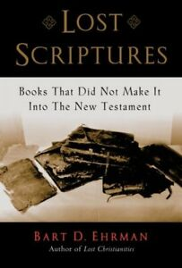 Lost-Scriptures-Books-That-Did-Not-Make-It-Into-The-New-Testament-Paperbac