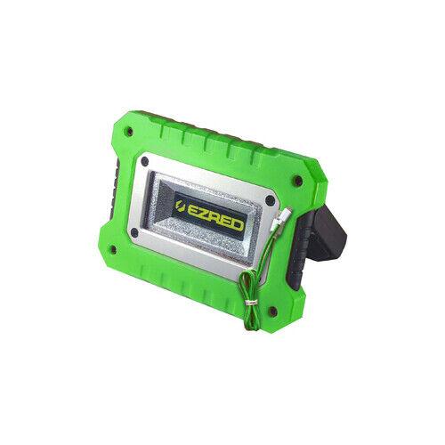 500 Lumen Work Light, Micro-USB rechargeable, mechanic, technician, handyman