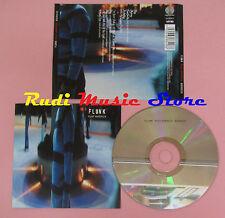 CD FLUNK Play america PROMO BEATSERVICE BS085CD lp mc dvd