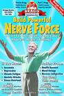 Build Powerful Nerve Force: It Controls Your Life - Keep it Healthy! by Paul C. Bragg, Patricia Bragg (Paperback, 2008)