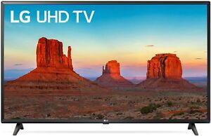 LG-49-034-4K-Ultra-HD-HDR-Smart-LED-TV-with-USB-amp-3-HDMI-49UK6090PUA