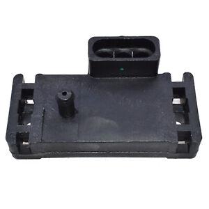 MAP Sensor For Buick Century Cadillac Chevrolet Renault Pontiac GMC F8JL9F428