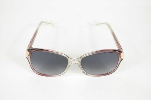 Beauty Occhiali Neostyle 16 483 Ovale Vintage Sole 29 Da 58 Trasparente SVGqzMUp