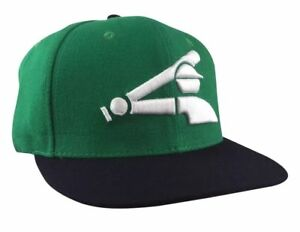 117b0d3d648 Chicago White Sox Green St. Patrick s Day Hat Cap Free Shipping