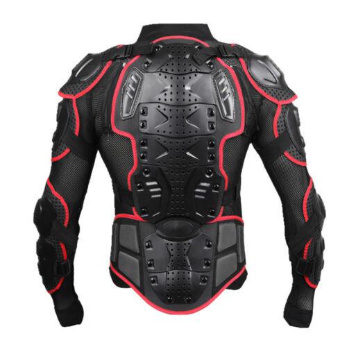 WOSAWE Sports Snowboard Jackets Men Mesh Sleeve Moto Cycling Windbreaker Back