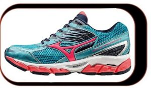 Chaussures-De-Course-Running-Mizuno-Wave-paradox-V3-Femme-Reference-J1GD16