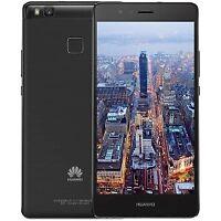 Huawei P9 Lite Cell Phone