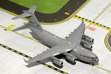 Gemini Jets US Air Force C-17 (Stewart ANG) 1/400 GMUSA055