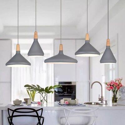 Kitchen Pendant Light Home Pendant Lighting Modern Ceiling