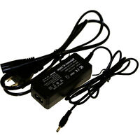 Ac Adapter Power Cord For Asus Transformer Book T300chi-qsm2t-cb, T300chi-f1-db