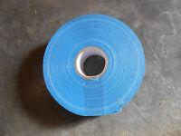 Self Adhesive Anti-slip Tape (blue) 3 X 90' (xxx-2)