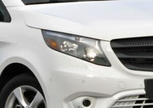 ... BASF OEM Touch Up Paint For Mercedes Benz