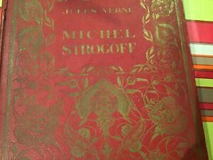 Michel-Strogoff-par-Jules-Vernes-chez-Hachette-1934