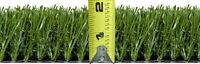 4 X 12 Premium Artificial Pet Turf Synthetic Lawn Grass Dog Run