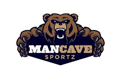 ManCaveSportz
