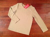 Vintage Gymboree Girls Top Size 5 Cowgirls At Heart Line Green Horse