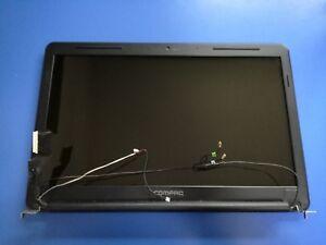 HP-LCD-SCHERMO-MONITOR-COMPLETO-HP-PRESARIO-CQ60