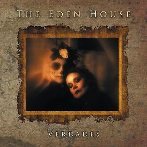 EDEN-HOUSE-039-Verdades-Chosen-version-039-7-034-Fields-of-the-Nephilim-Faith-Muse-goth