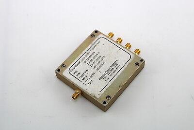 Mini-Circuits ZN4PD-920W  POWER SPLITTER COMBINER