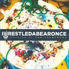 Ruining It For Everyone by Iwrestledabearonce (CD, Jul-2011, Century Media (USA))