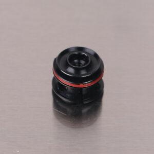 """carbon steerers 1/"""" 25.4mm Cinelli Expander kit"""