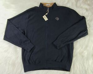 PETER-MILLAR-Accenture-Full-Zip-Sweater-A-lifetime-of-style-Golf-Championship