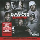 Tha Keep on Stackin: Greatest Hits [PA] by Lil C (CD, Feb-2011, 4 Discs, Oarfin)