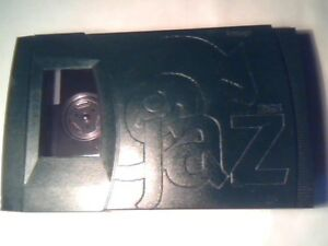 discounts online wholesale IOMEGA JAZ DRIVE 2GB MODEL V2000S ...