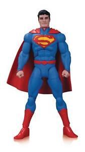 DC-Comics-Superman-Designer-Series-Action-Figure-By-Greg-Capullo