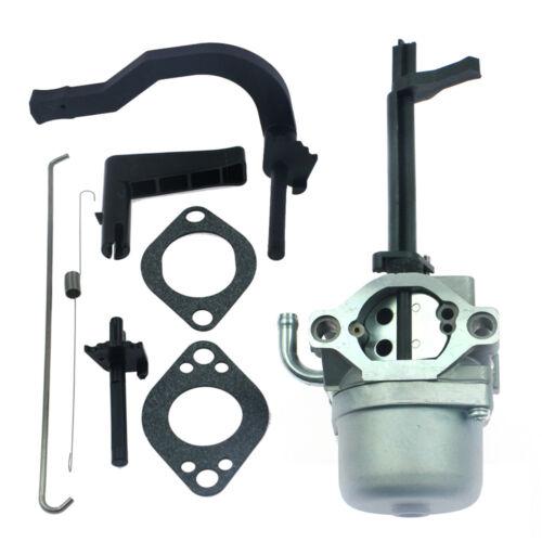 Carburetor Carb for Briggs /& Stratton 695919 695330 796321 696132 695918 698455
