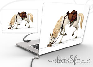 Don-Quixote-Design-Wrap-Vinyl-Skin-Sticker-for-Macbook-13-Laptop-Cover-Decal