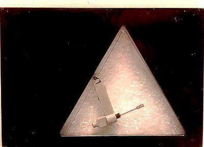 NEW IN BOX RECORD PLAYER NEEDLE for MAGNAVOX MICROMATIC RECORD PLAYER  557