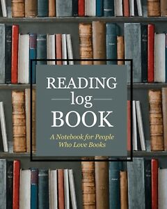 READING-LOG-BOOK-READING-JOURNAL-Notebook-Gifts-for-Readers