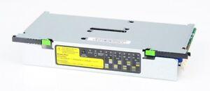 Fujitsu-Memory-Board-Card-Primergy-RX600-S6-S26361-F3990-E600