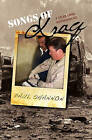 Songs of Iraq: A Year Long Deployment by Paul Shannon (Paperback / softback, 2010)