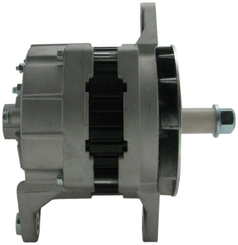 New Alternator fits Caterpillar 3176 3406 C10 C12 L10 Detroit Diesel 3604668RX