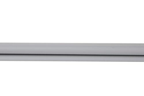 Sizes In Description Below Kelvinator N500A Fridge /& Freezer Combo Door Seal