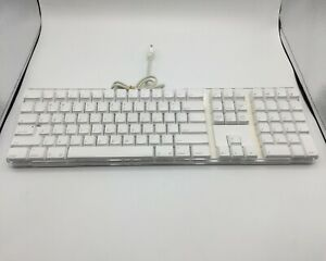 Apple-Keyboard-A1048